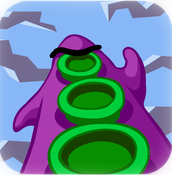 Day of The Tentacle Remastered se lance sur iOS