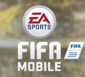 FIFA Mobile donnera le coup d'envoi en automne