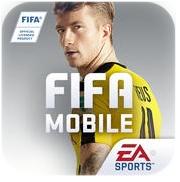FIFA Mobile met la balle au centre sur l'App Store et Google Play