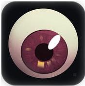 Leap of Fate à l'attaque de l'App Store