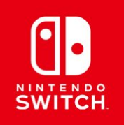 Nintendo Switch : notre verdict final