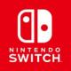 Une Switch Mini en 2019 selon le Nikkei