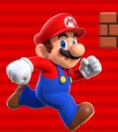 TOP : Super Mario Run en 7 questions
