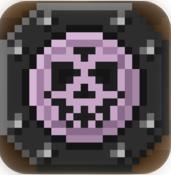 Dungeon Warfare prépare ses défenses sur l'App Store
