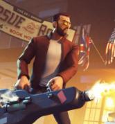 Gameloft détaille ses prochaines sorties