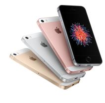 L'iPhone SE et le nouvel iPad Pro se dévoilent