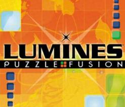 Lumines: Puzzle & Music donnera le tempo en septembre