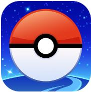 Les combats de dresseurs arrivent très bientôt dans Pokémon GO