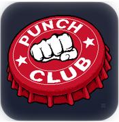 Test de Punch Club