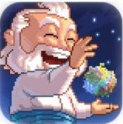 Créez vos propres jeux avec The Sandbox Evolution