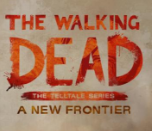 La saison 3 de Walking Dead en Novembre