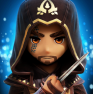 Assassin's Creed Rebellion s'infiltre sur iOS et Android
