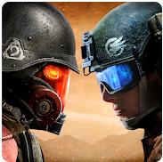 E3 2018 > Command & Conquer Rivals annoncé sur mobiles