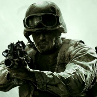Call of Duty arrive en force sur mobiles