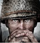 Rumeur : Call of Duty WWII sur Switch ?