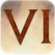 Civilization VI est disponible sur iPhone...et il n'est pas donné
