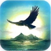Catan Stories prend la mer sur iOS et Android