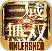 Dynasty Warriors: Unleashed se déchaîne sur mobiles