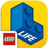 LEGO Life réunit vos bambins sur iOS et Android