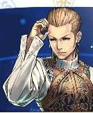 Du Final Fantasy dans Puzzle & Dragons