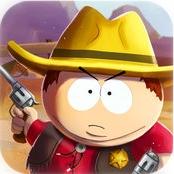 South Park: Phone Destroyer disponible sur iOS et Android