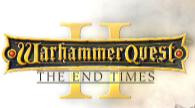 Warhammer Quest 2 détaille ses ambitions