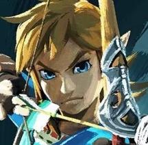 Nintendo recrute pour un nouveau Zelda
