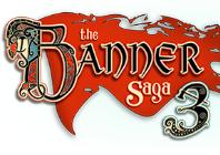 The Banner Saga 3 lance son Kickstarter