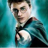 Niantic annonce Harry Potter: Wizards Unite
