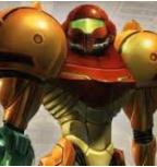 Metroid arrive sur le Nintendo Switch Online