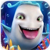 Snailboy: Rise of Hermitron explore les fonds marins sur iOS