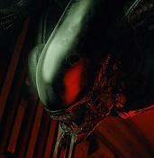 Alien: Blackout annoncé sur mobiles