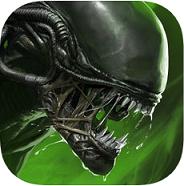 Alien: Blackout sème la terreur sur iOS et Android