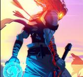 Dead Cells fait une brève apparition sur le Play Store