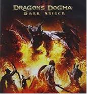 Dragon's Dogma: Dark Arisen vole vers la Switch