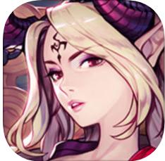 Le RPG Final Blade est arrivé en version globale