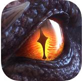 Partez à la chasse aux monstres dans Rangers of Oblivion