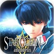 2B propulse le lancement de Star Ocean: Anamnesis