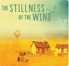The Stillness of the Wind contemple la fin du monde