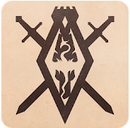 Un mois avec The Elder Scrolls: Blades