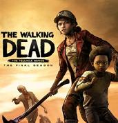 L'épisode 3 de l'ultime saison de The Walking Dead arrive le mois prochain