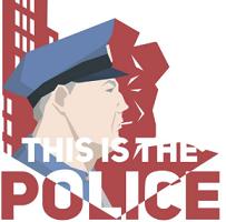 Combattez le crime dans This is the Police le 13 décembre sur iOS et Android