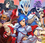 Nintendo Indie Highlights : 5 jeux indés à retenir sur Switch