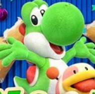 L'adorable Yoshi's Crafted World dispo sur Switch le 29 mars