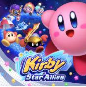 Nintendo Direct: le reste de l'actualité Switch