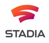 Google Stadia : toutes les infos