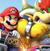 Mario Kart Tour attendra l'été prochain