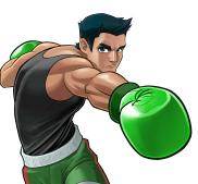 Le classique Punch-Out!! arrive prochainement sur Switch
