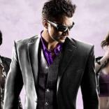 Gamescom 2018 : Le crime paie avec Saints Row The Third sur Switch