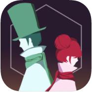 Umiro tracera sa route sur iOS le 29 mars